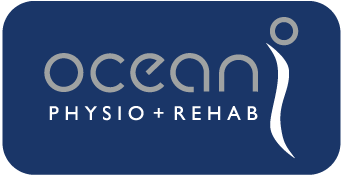 Ocean Physio - Woodbury, Devon