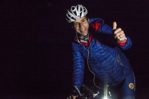 05-04_morning-take-off_mark-beaumont