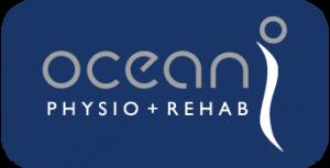 ocean-physio-web-logo